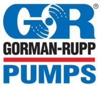 #7 GormanRupp