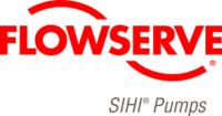 Flowserve