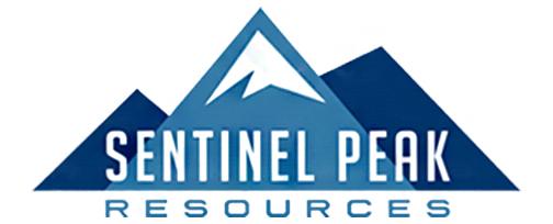Sentiel-Peak