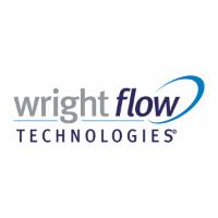 #10 Wright Flow