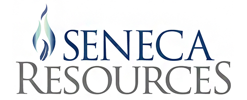 seneca-resources